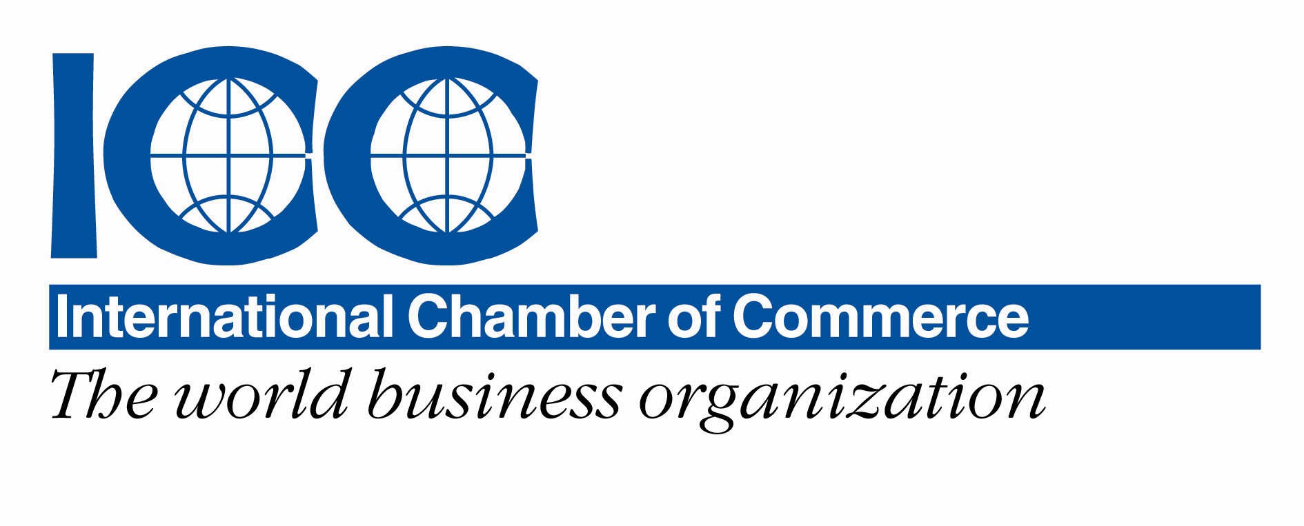 Opinions on international chamber of commerce for Chambre commerce internationale